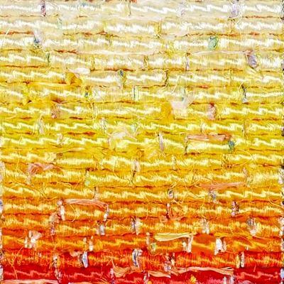[A0578-0010] 缠绕(chanrao 전요)-color
