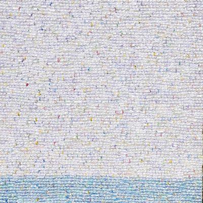 [A0578-0016] 缠绕(chanrao 전요)-color