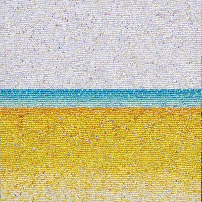 [A0578-0018] 缠绕(chanrao 전요)-color