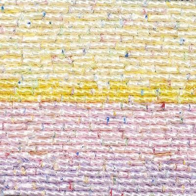 [A0578-0021] 缠绕(chanrao 전요)-color
