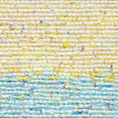 [A0578-0022] 缠绕(chanrao 전요)-color
