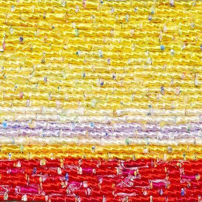 [A0578-0024] 缠绕(chanrao 전요)-color