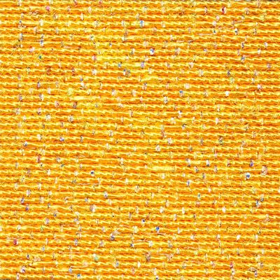 [A0578-0025] 缠绕(chanrao 전요)-color
