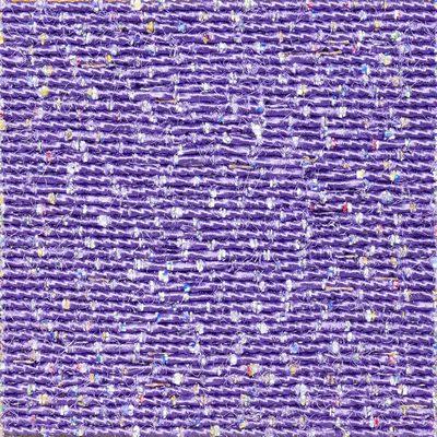 [A0578-0026] 缠绕(chanrao 전요)-color