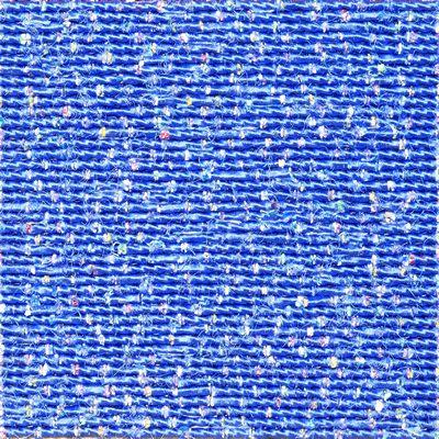 [A0578-0027] 缠绕(chanrao 전요)-color