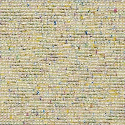 [A0578-0029] 缠绕(chanrao 전요)-color