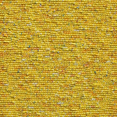 [A0578-0031] 缠绕(chanrao 전요)-color