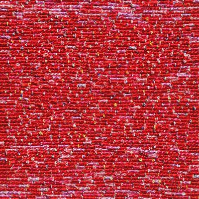[A0578-0032] 缠绕(chanrao 전요)-color