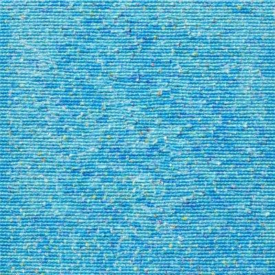 [A0578-0045] 缠绕(chanrao전요)-color