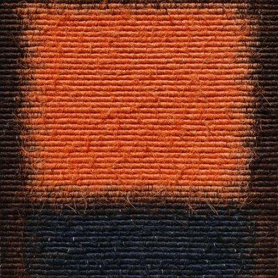 [A0578-0062] Gradation(缠绕)-Mark Rothko