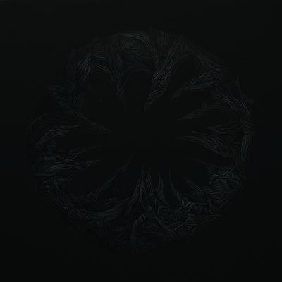 [A0586-0006] Blue hole