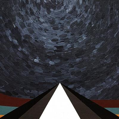 [A0586-0007] illuminating shell