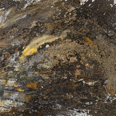 [A0593-0085] AMAZING GRACE_ The Erosion of Light 03