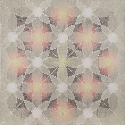 [A0594-0011] Overlap