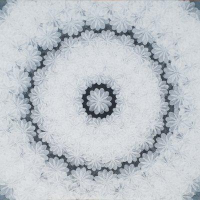 [A0594-0030] Fractal