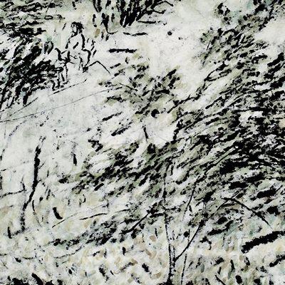 [A0596-0003] 풍경