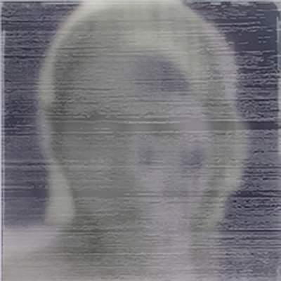 [A0603-0009] FACES