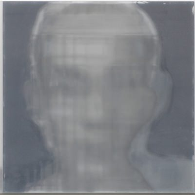 [A0603-0012] FACES(series)