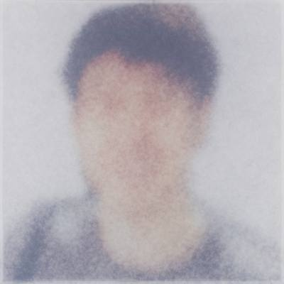 [A0603-0025] MALE#3