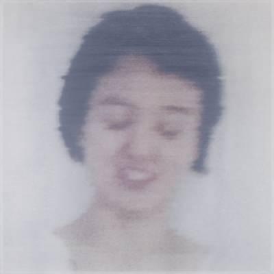 [A0603-0026] FEMALE#11