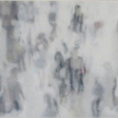 [A0603-0028] CROWD#15_1