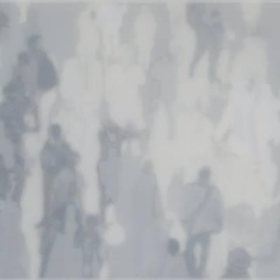 [A0603-0030] CROWD#15_3