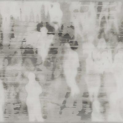 [A0603-0032] CROWD#15_5