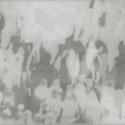 [A0603-0033] CROWD#15_6