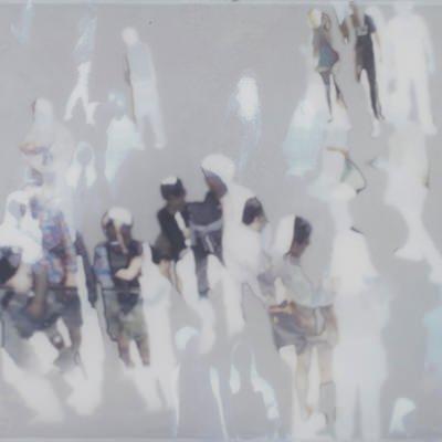 [A0603-0034] CROWD#15_7