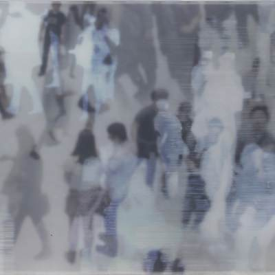 [A0603-0038] CROWD#15_11