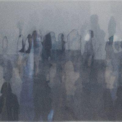 [A0603-0041] CROWD#16_1