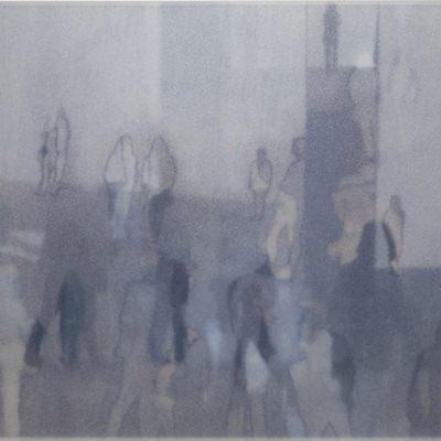 [A0603-0042] CROWD#16_2