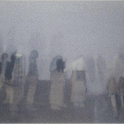 [A0603-0043] CROWD#16_3