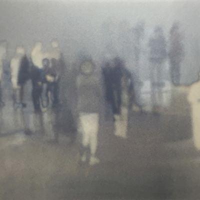 [A0603-0045] CROWD#17_2