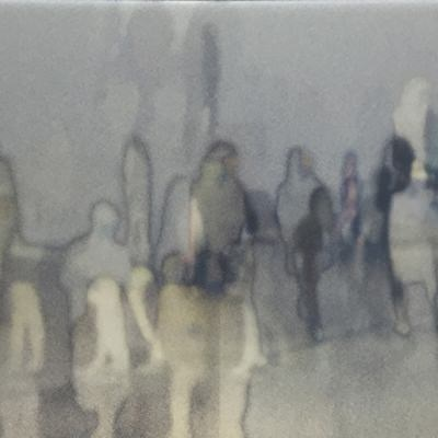 [A0603-0046] CROWD#17_3