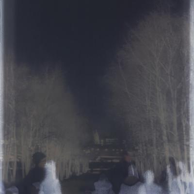 [A0603-0048] CROWD#22
