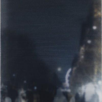 [A0603-0049] CROWD#23