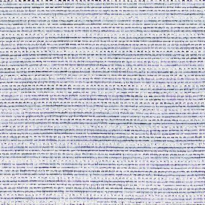 [A0605-0025] 선을 긋는 행위 2018