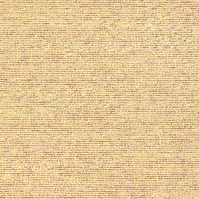 [A0605-0032] 선을 긋는 행위 19 No.3