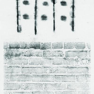 [A0609-0005] 담지도_이촌점보