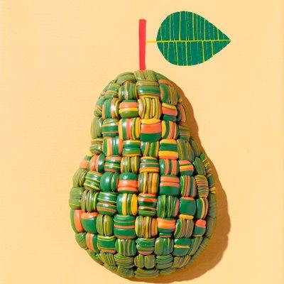 [A0611-0033] 과일의 달콤한 변화 02