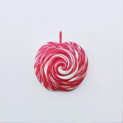 [A0611-0060] 달콤한 변화 (네가 알던 과일이 아냐)