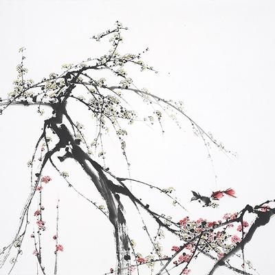 [A0612-0030] 호기심-생생2