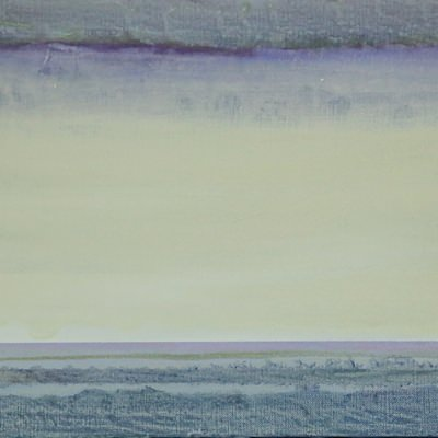 [A0613-0003] 기억된 후각의 풍경 (Olafsfjordur Smellscape)