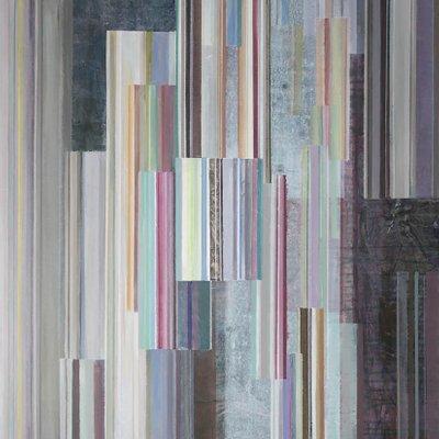 [A0613-0013] KT1 2QJ 2011