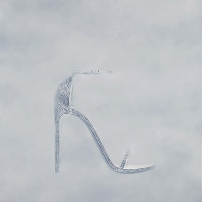 [A0618-0004] Room no.10 High Heels