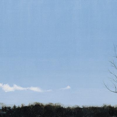 [A0621-0002] 숲이 되고 싶은 나무