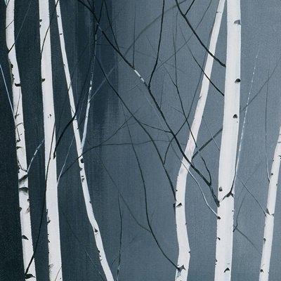 [A0621-0013] 내안의 숲