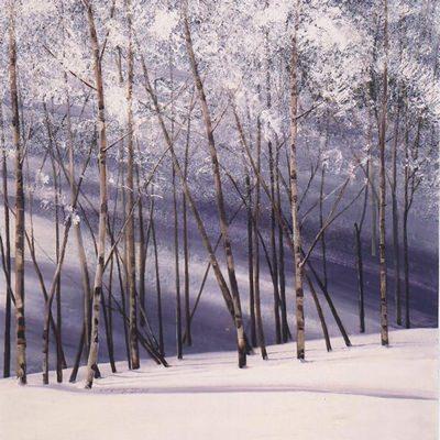 [A0621-0056] 겨울숲으로 가다7