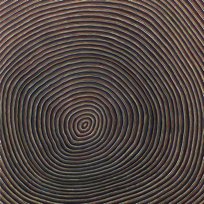 [A0625-0009] 삶의 뫼비우스의 띠